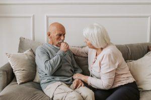 Vitadom - Assistance personne âgée - Maintien à domicile - Aide ménagère personne âgé - Babysitting - Marmande - Sarlat - Brive - Périgueux