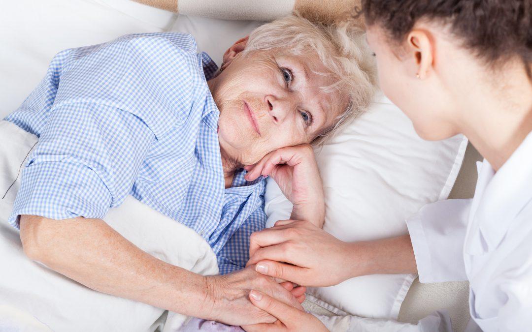 Vitadom - Aidant - Auxiliaire de vie - Aidant à domicile - Aide à domicile - Aide ménagère