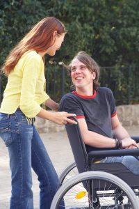 Vitadom - Aide Handicap - Aide à domicile - Maintenance à domicile - Brive - Tulle - Villeneuve-sur-lot - l'Union